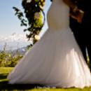 130x130 sq 1387582376977 0098 moscastudio gorgecrestvineyard weddingphotogr
