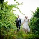 130x130 sq 1387582382717 0099 moscastudio gorgecrestvineyard weddingphotogr
