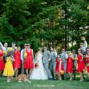 130x130 sq 1387582389172 0100 moscastudio gorgecrestvineyard weddingphotogr