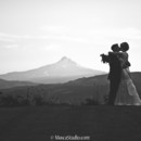 130x130 sq 1387582398782 0108 moscastudio gorgecrestvineyard weddingphotogr