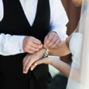 130x130 sq 1387582402892 0115 moscastudio gorgecrestvineyard weddingphotogr