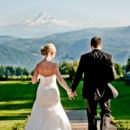 130x130 sq 1387582413161 0119 moscastudio gorgecrestvineyard weddingphotogr