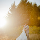 130x130 sq 1387582426794 0140 moscastudio gorgecrestvineyard weddingphotogr