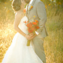 130x130 sq 1387582436479 0149 moscastudio gorgecrestvineyard weddingphotogr