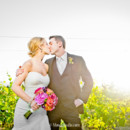 130x130_sq_1387582441196-0150-moscastudio-gorgecrestvineyard-weddingphotogr