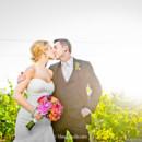 130x130 sq 1387582441196 0150 moscastudio gorgecrestvineyard weddingphotogr