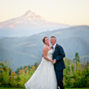 130x130 sq 1387582458556 0182 moscastudio gorgecrestvineyard weddingphotogr