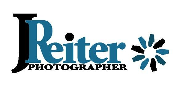 photo 1 of J. Reiter Photographer