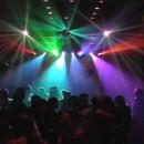130x130 sq 1392762160936 lights