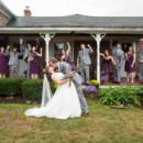 130x130 sq 1476790382820 weddingwire 6