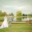 130x130 sq 1476790425437 weddingwire 8