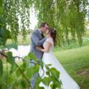 130x130 sq 1476790458739 weddingwire 9