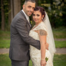 130x130 sq 1476790498759 weddingwire 11