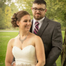 130x130 sq 1476790538566 weddingwire 12