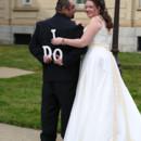 130x130 sq 1476801274214 weddingwire 5