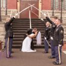 130x130 sq 1476801290129 weddingwire 7