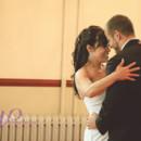 130x130 sq 1476801308565 weddingwire 9