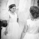 130x130 sq 1476801317933 weddingwire 10