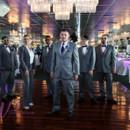 130x130 sq 1476801326950 weddingwire 11