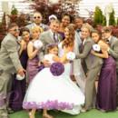 130x130 sq 1476801335697 weddingwire 12