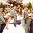 130x130 sq 1476801345319 weddingwire 13