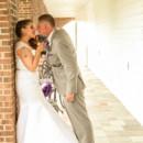 130x130 sq 1476801362166 weddingwire 15