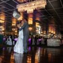 130x130 sq 1476801373630 weddingwire 16