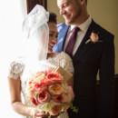 130x130 sq 1476801389757 weddingwire 18