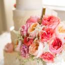 130x130 sq 1476801405722 weddingwire 20