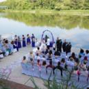 130x130 sq 1476801414382 weddingwire 21