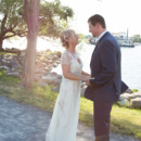 130x130 sq 1476801430766 weddingwire 23