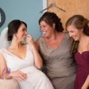 130x130 sq 1476801448522 weddingwire 25