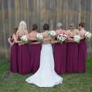 130x130 sq 1476801456399 weddingwire 26