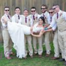 130x130 sq 1476801464029 weddingwire 27