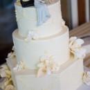 130x130 sq 1476801471303 weddingwire 28