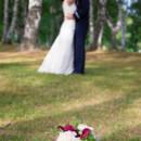 130x130 sq 1476801478622 weddingwire 29
