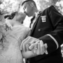 130x130 sq 1476801494592 weddingwire 31