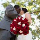 130x130 sq 1476801503467 weddingwire 32