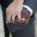 130x130 sq 1476801510688 weddingwire 33
