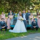 130x130 sq 1476801541515 weddingwire 37