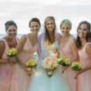 130x130 sq 1476801560856 weddingwire 39