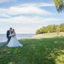 130x130 sq 1476801571047 weddingwire 40