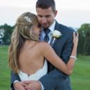 130x130 sq 1476801580809 weddingwire 41