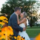 130x130 sq 1476801588779 weddingwire 42