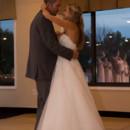 130x130 sq 1476801603416 weddingwire 44