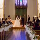 130x130 sq 1476801630026 weddingwire 47
