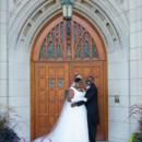130x130 sq 1476801640360 weddingwire 48