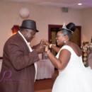 130x130 sq 1476801648523 weddingwire 49