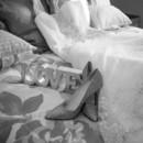 130x130 sq 1476801655114 weddingwire 50