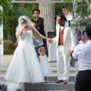 130x130 sq 1476801670562 weddingwire 52